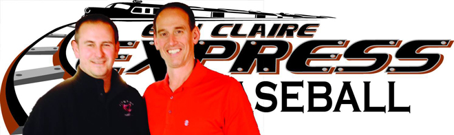 Eau Claire Express sports injuries prevention