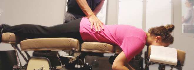 img-chiro-adjustment-1