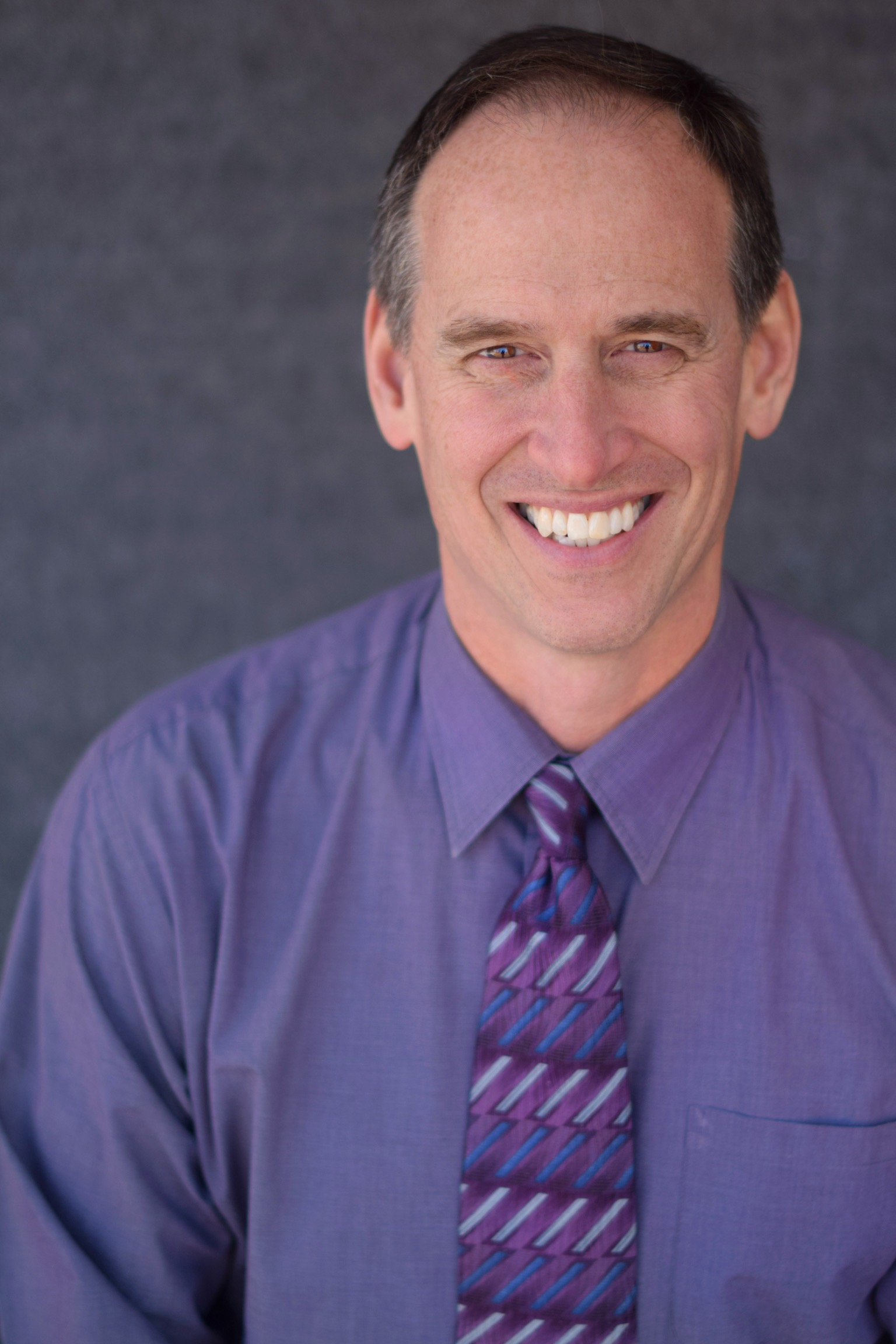 Dr Becker, Eau Claire and Chippewa Falls Chiropractor
