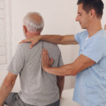Visit to a Chiropractor - what to expect Stucky Chiropractic