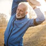 Neck Pain Relief Stucky Chiropractic