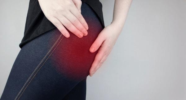 What is Sciatica Stucky Chiropractic